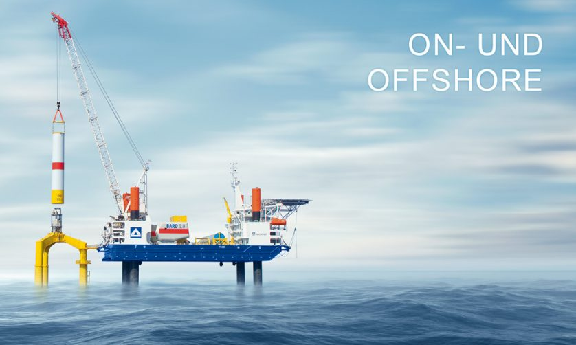 on-offshore