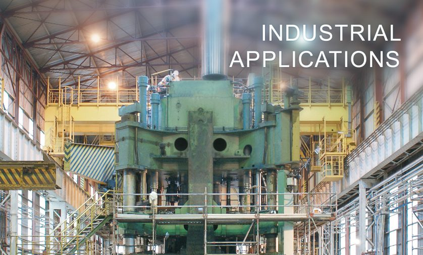 industrialapplications