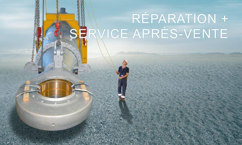 reparationserviceapresvente