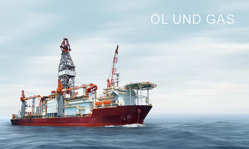 oel_und_gas