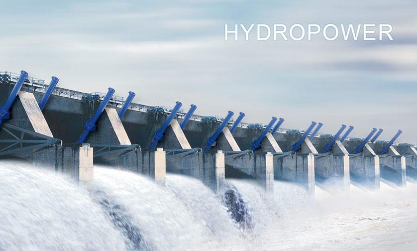 hydropower-1024x613