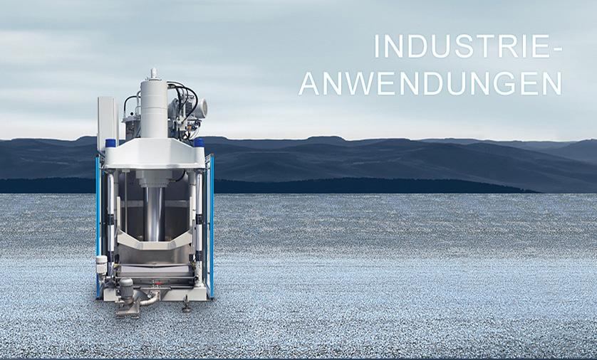 industrie_anwendungen