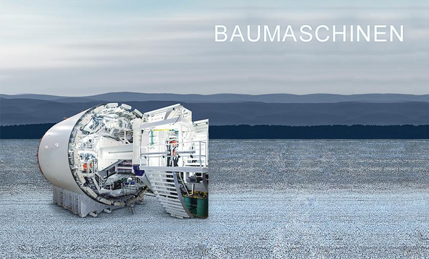 baumaschinen_01
